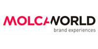 molca world logo