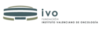 logo ivo executive mba upv